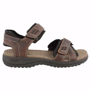 Clarks Men's Keating Sandals